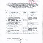 """""""ТАНД ТУСАЛЪЯ, ЗӨВЛӨЕ"""" САРЫН АЯН  2019.10.19-2019.11.23"""